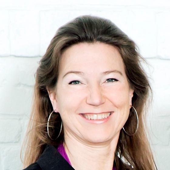 Gemma Schierbeek