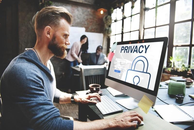 Google Analytics Privacy