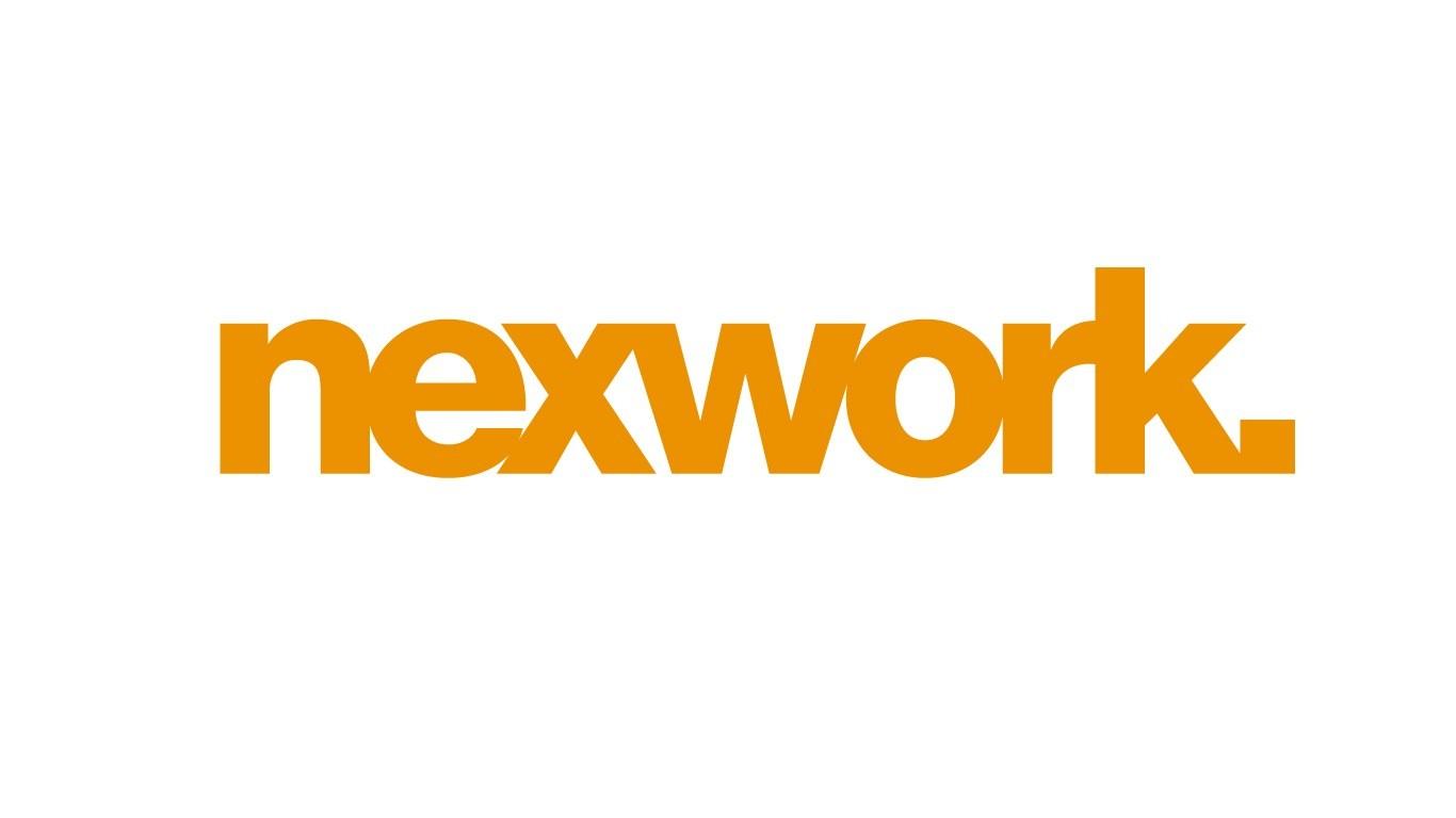 Nexwork