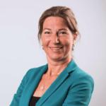 Gemma Schierbeek - contact