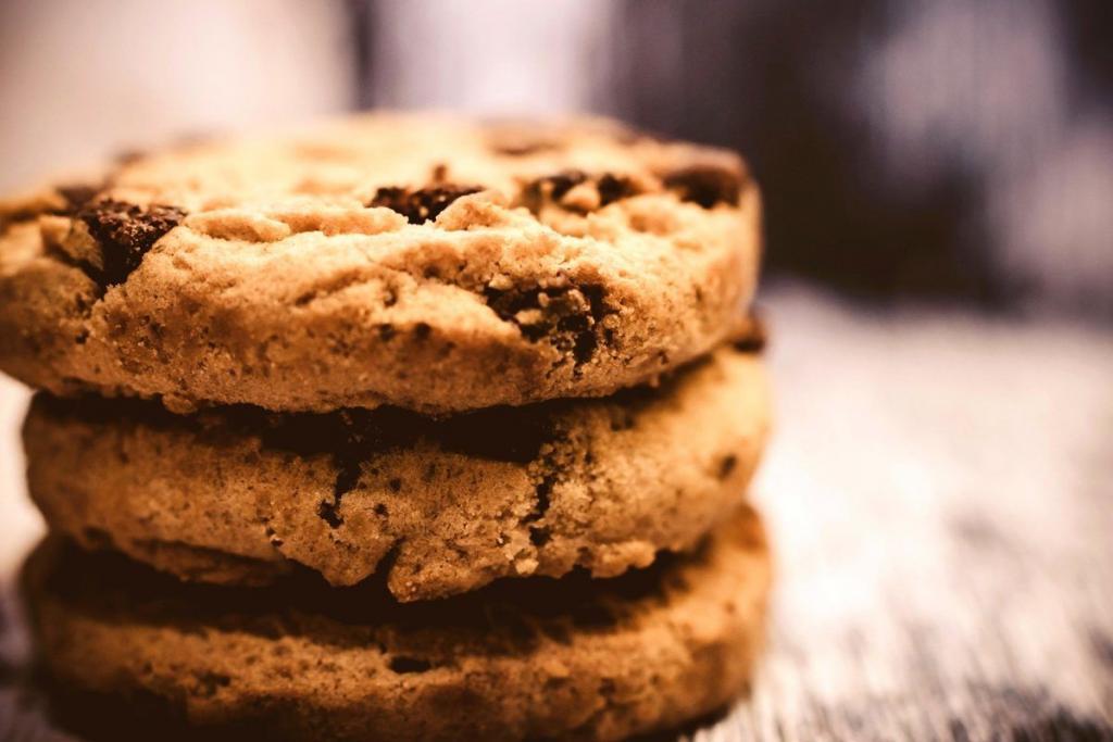 Cookies en de AVG 1 jaar later