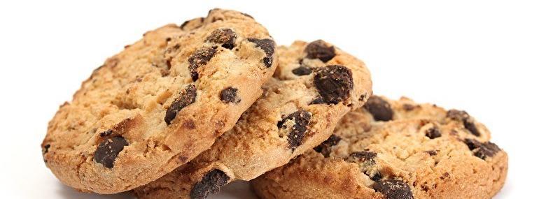 Hoe controleer ik welke cookies er door mijn website geplaatst worden?