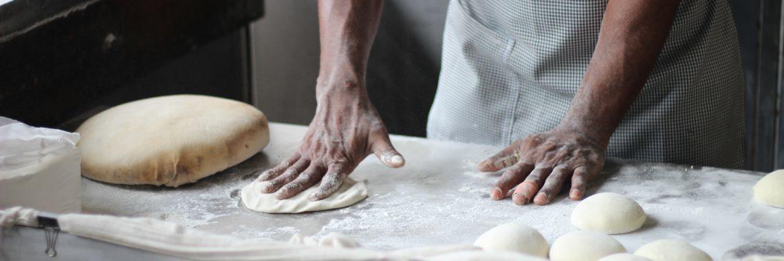 koekenbakker - de 10 meest gemaakte fouten