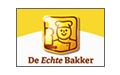 CookieInfo client Echte bakker