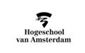 CookieInfo client Hogeschool van Amsterdam