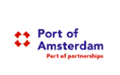 CookieInfo client Port of Amsterdam
