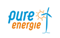 CookieInfo client Pure energie
