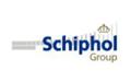 CookieInfo client Schiphol group