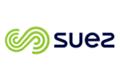 CookieInfo client Suez